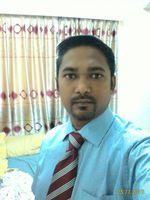 P_20151125_064908_1_BF_p.jpg
