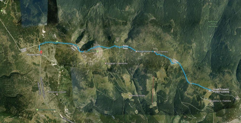 mapa05_upraveno.jpg