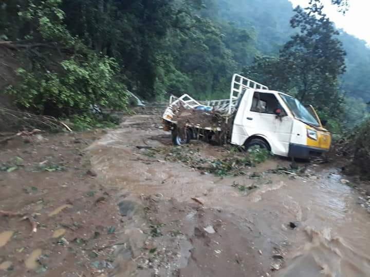 Kerala Floods (4).jpg