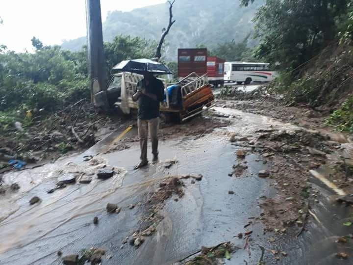Kerala Floods (1).jpg