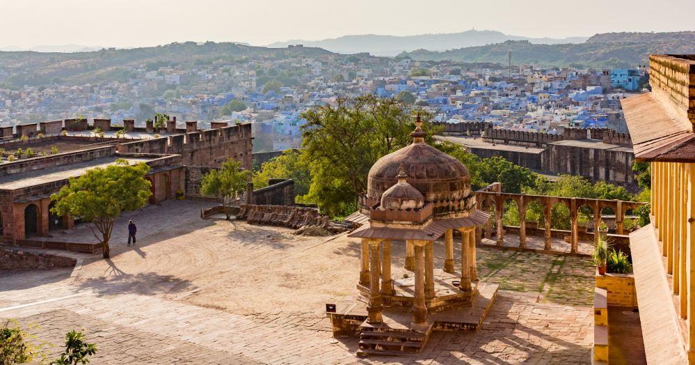 pankej khanna-2016-12-15 Mehrangarh Fort Jodphur.jpg