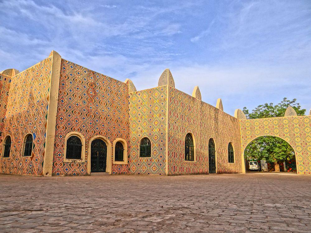 LG-Ameen-Umar-Dutse-Museum-2018-03-08-1200.jpg