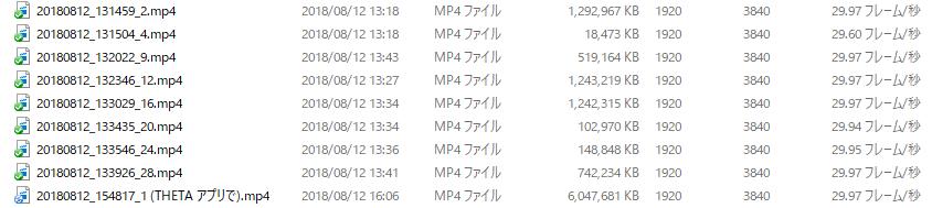2018.08.18 動画ファイル一覧 2018.08.12 定延家ご先祖様のお墓.png