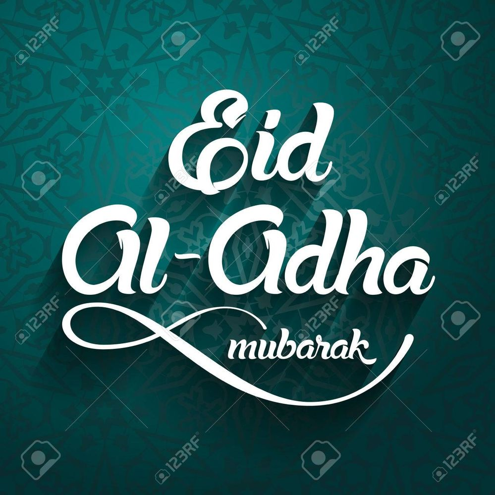 Local Guides Connect Eid Ul Adha Mubarak Beautiful Mosques In