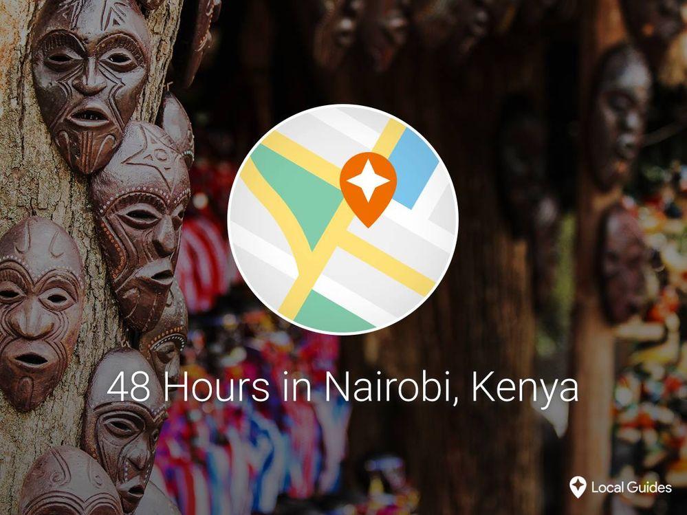 48hrs-nairobi-localguides.jpg