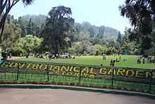 Botanical_Garden_in_Ooty,_Tamil_Nadu.JPG