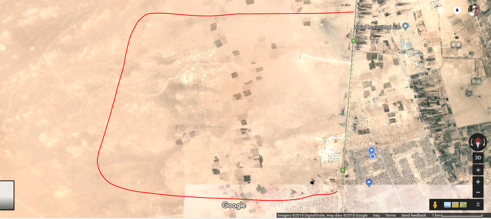 Local Guides Connect - How to update old Google map of my ... on global map of iraq, google maps jordan, landmarks of iraq, political map of iraq, google maps north korea, google maps serbia, street view of iraq, printable map of iraq, satellite view of iraq, typography of iraq, places of iraq, satellite map of iraq, home of iraq, google maps north africa, google maps egypt, google maps armenia, linguistic map of iraq, detailed map of iraq, google earth iraq,