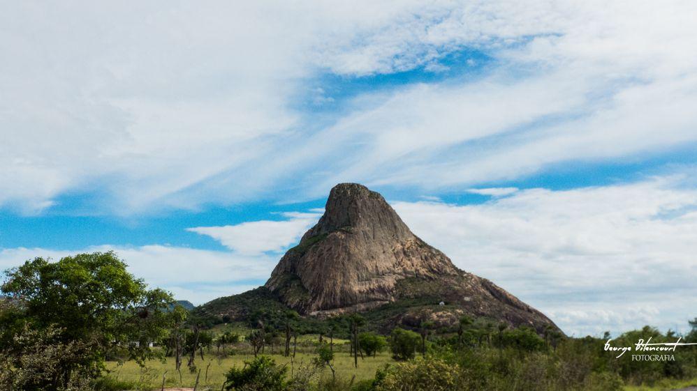 Itatim Bahia fonte: cmxpv89733.i.lithium.com