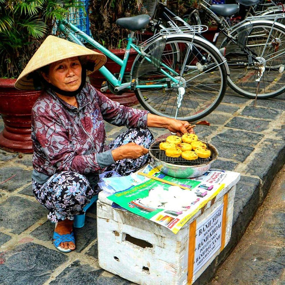 ibu vietnam 1.jpg