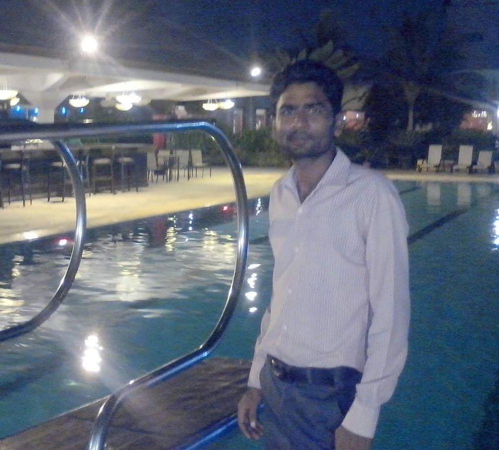 FB_IMG_1536912126374.jpg