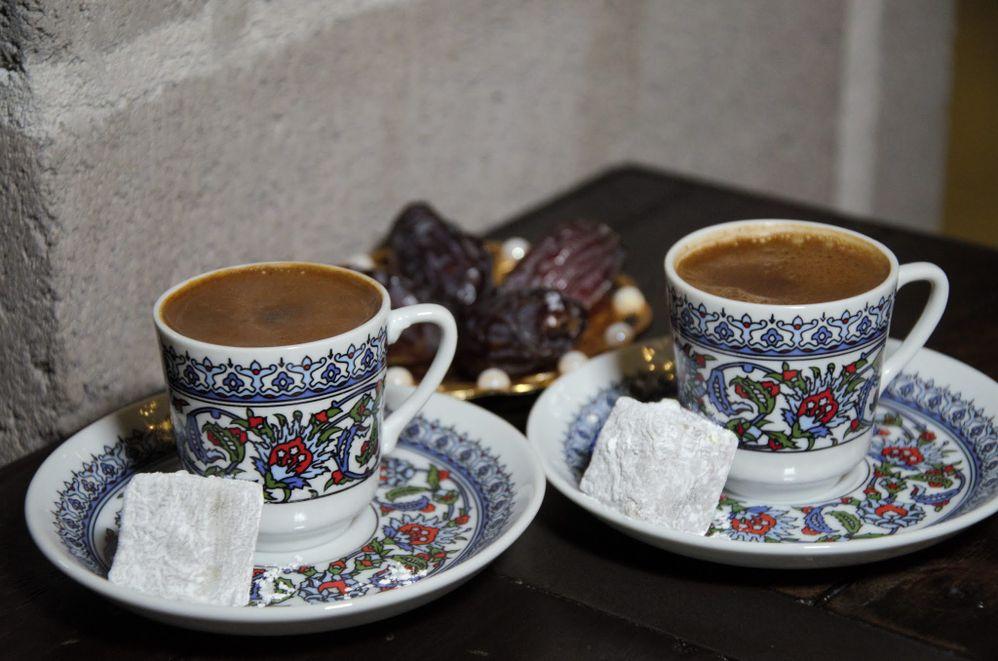 LG_Alexandra Lalaneats_Anatolia.jpg
