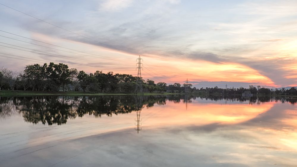 chiang-rai-sunset-7105.jpg