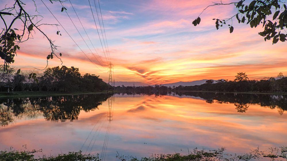 chiang-rai-sunset-7128.jpg