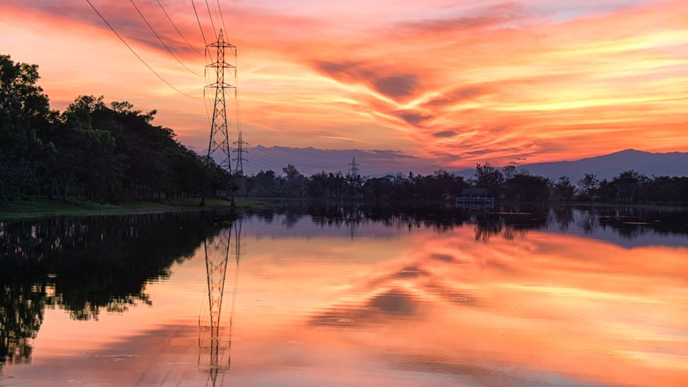 chiang-rai-sunset-7131.jpg
