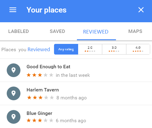 Your Places - REVIEWED.png