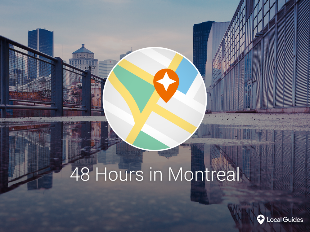 MyMaps_montreal-05.png