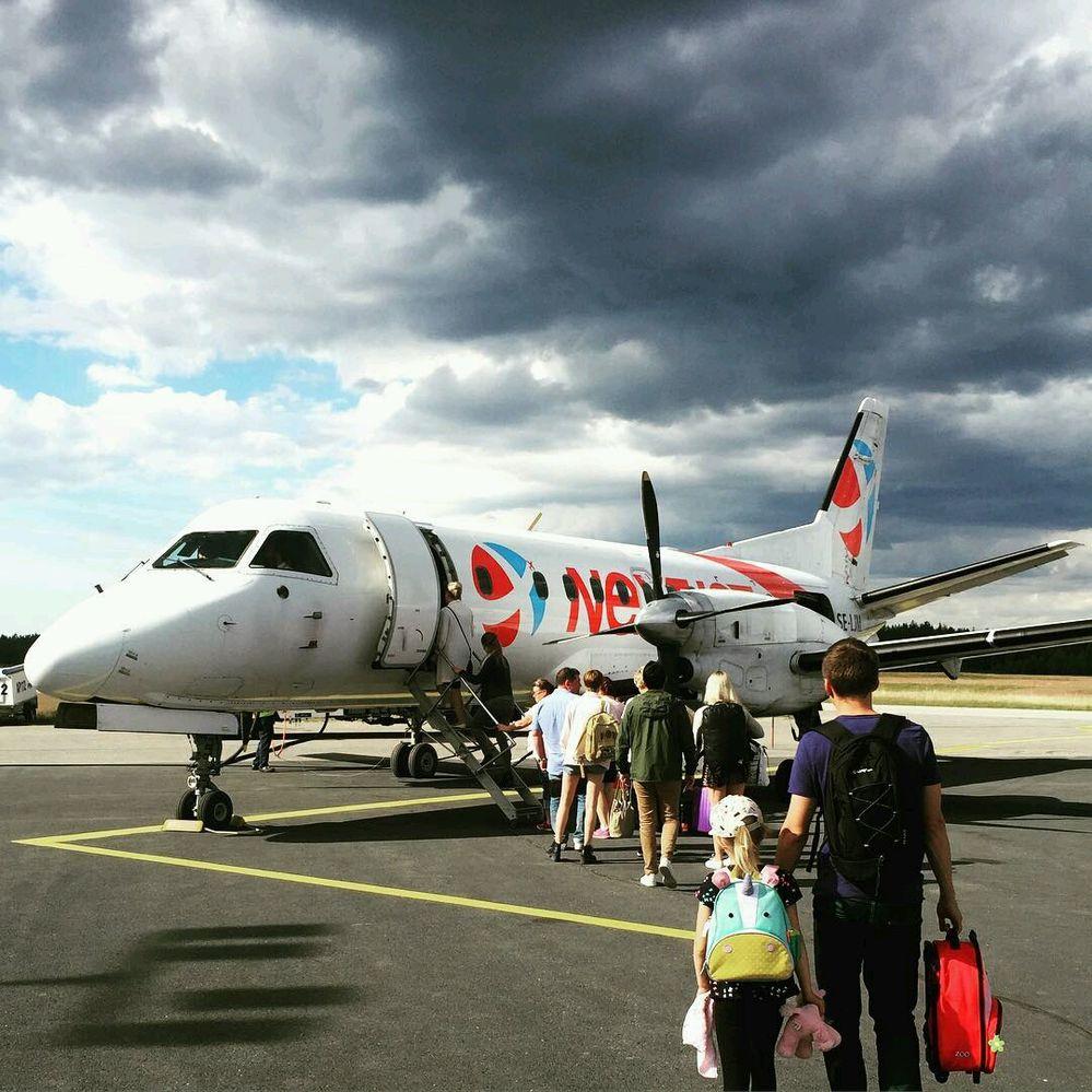 airport finland.jpg