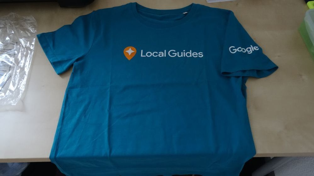 DSC01399_web_google_local_guides_tshirt-1000x563.jpg