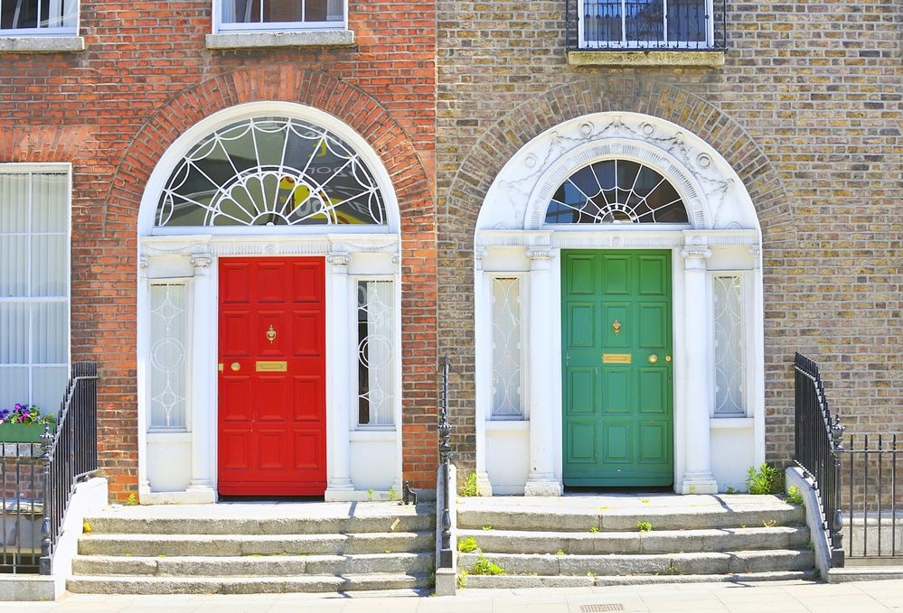 Dublin_Georgian_Doors.jpg