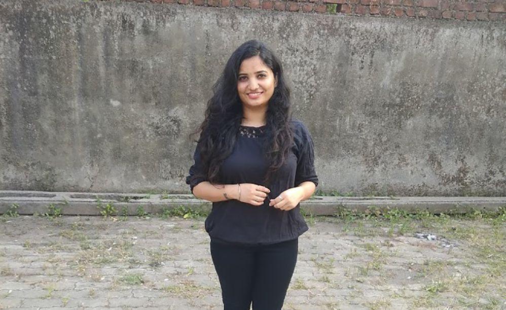 PriyankaU-SwachhBharat.jpg