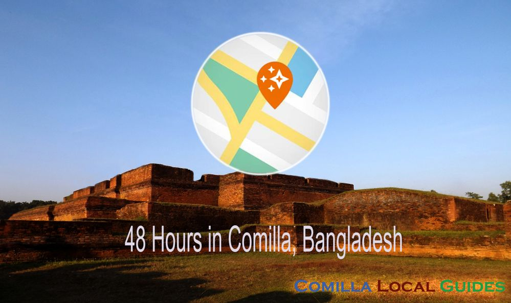 48 hours in Comilla copy.JPG