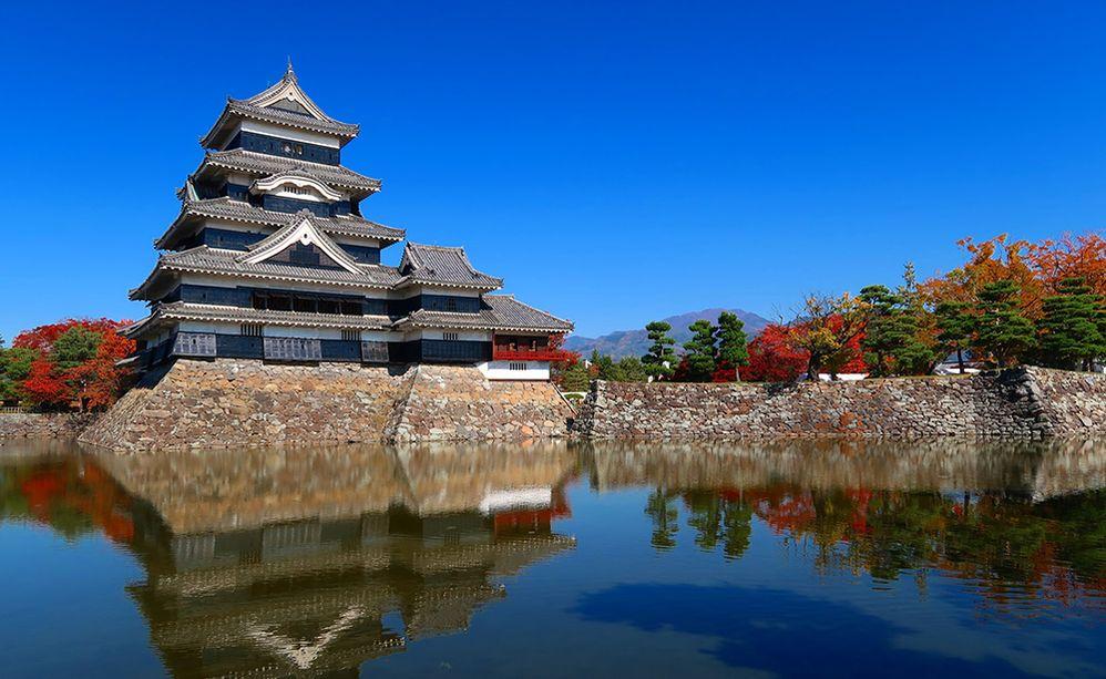 3.-LG-Yu-Keung-Chiu-Matsumoto-Castle-Matsumoto-Japan-1000.jpg
