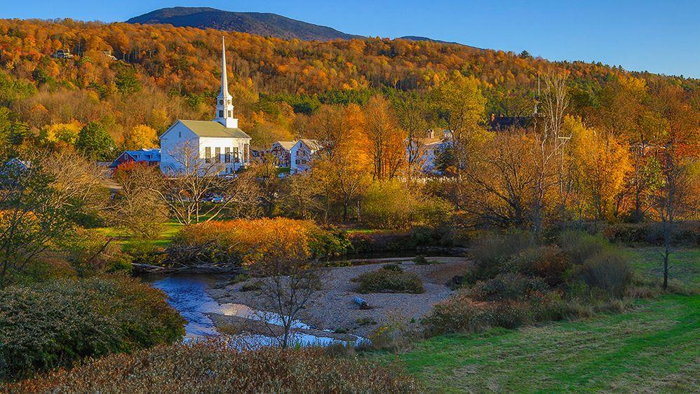 8.-LG-Charles-Lee-Stowe-Vermont-1000.jpg