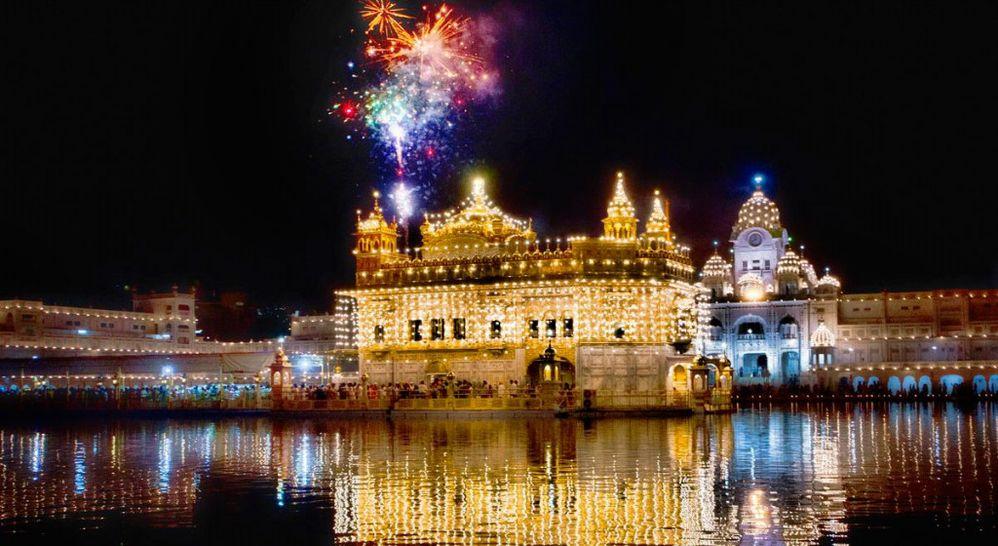 Harmandir-Sahib-or-Darbar-Sahib-The-Golden-Temple-In-Amritsar-India-4.jpg