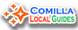 Google_Comilla_ local_Guides_connect.PNG
