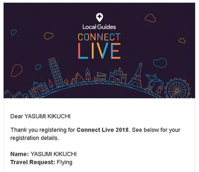 Google Connect Live 2018.jpg