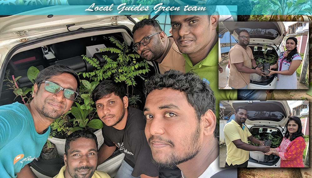 5. our team donating plants.jpg