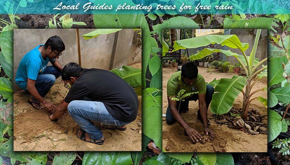 thushy planting tree.jpg