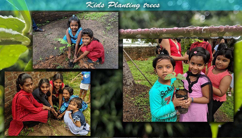 6. kids planting.jpg