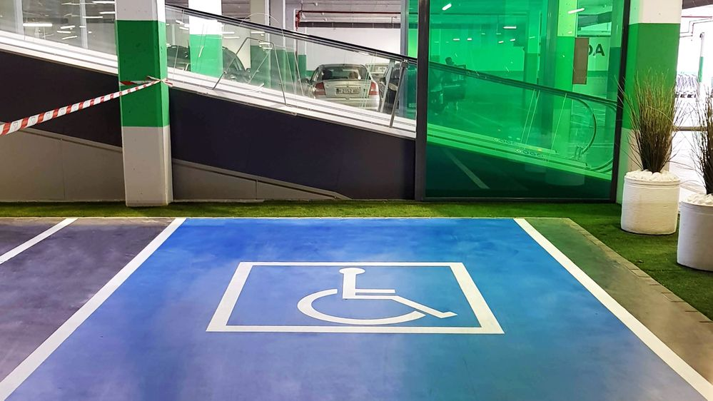 9-accessibility-square-1000.jpg