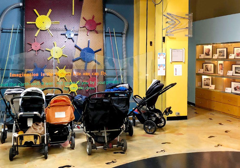 LG-amir khamesi-zimmer-childrens-museum-los-angeles-1000.jpg
