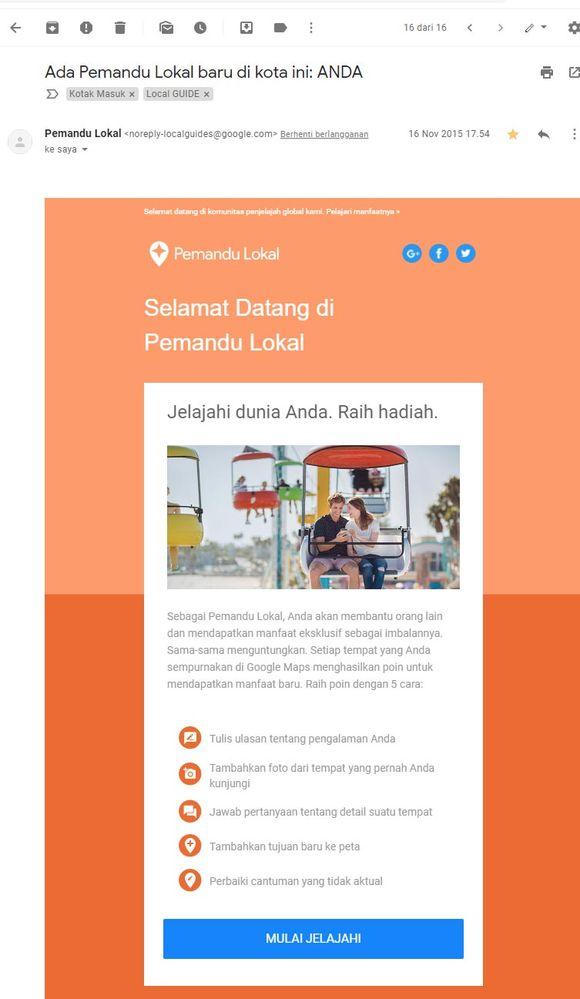 situs online dating di Ινδονησία δωρεάν online dating Οττάβα