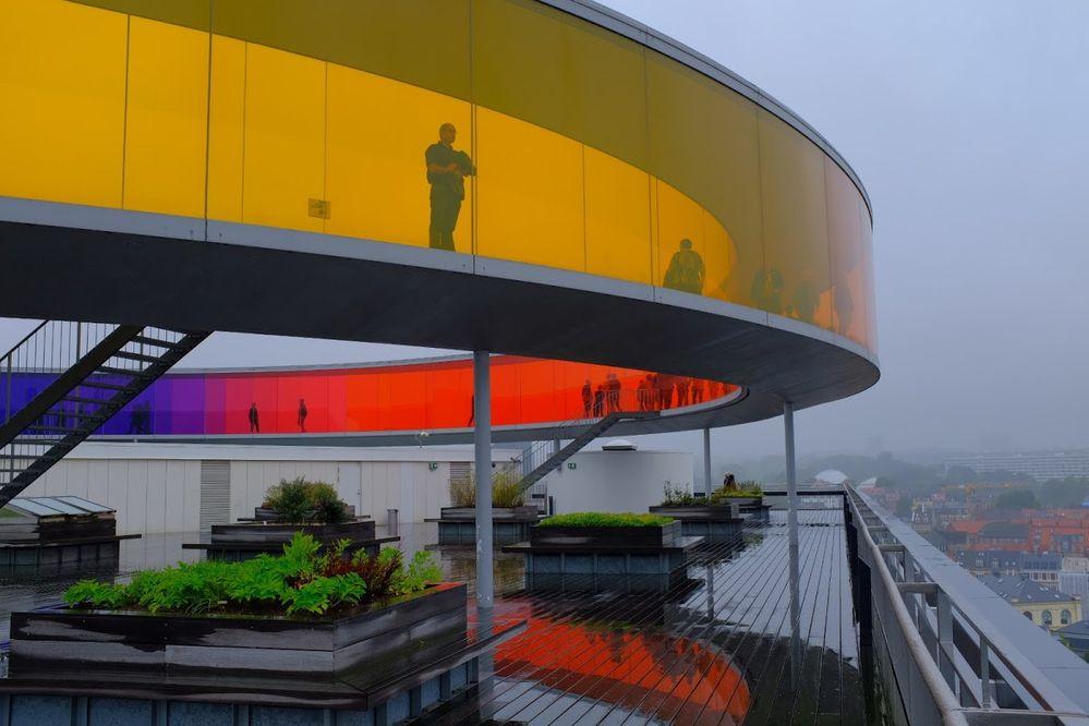 POTW-12.10.18-Fernando-Galan-ARoS-Aarhus-Art-museum-Aarhus-Denmark-1200.jpg