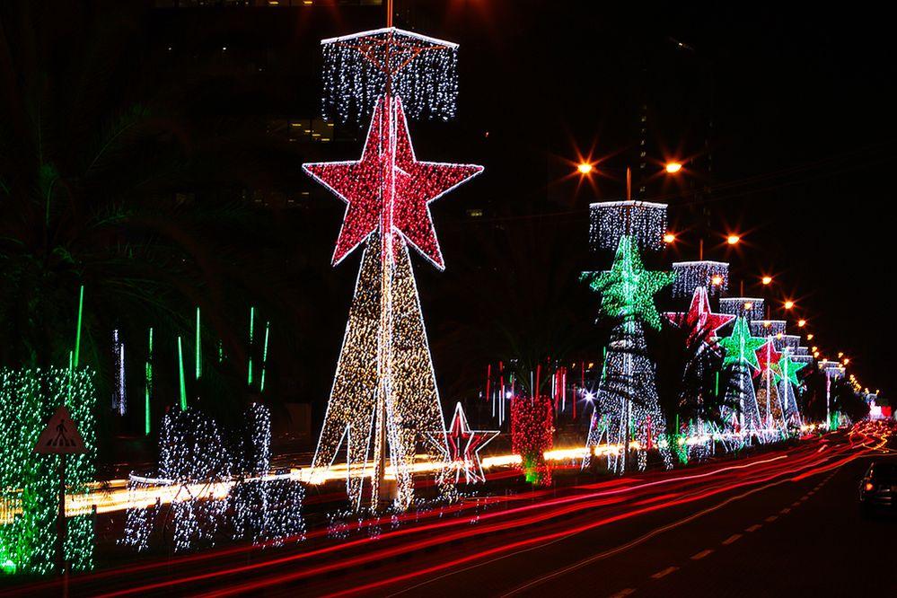 2.-LG-Kyoto-Dream-Trips-Lagos-Nigeria-Winter-lights-1000.jpg