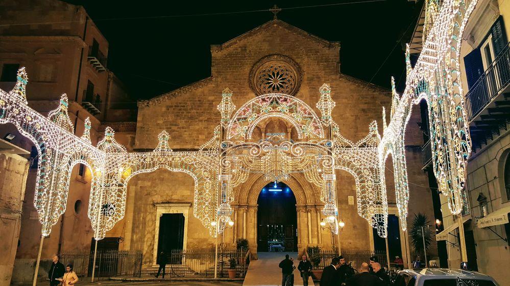 3. LG-Eli Ma-Basilica of St. Francis of Assisi-Palermo-Italy.jpg
