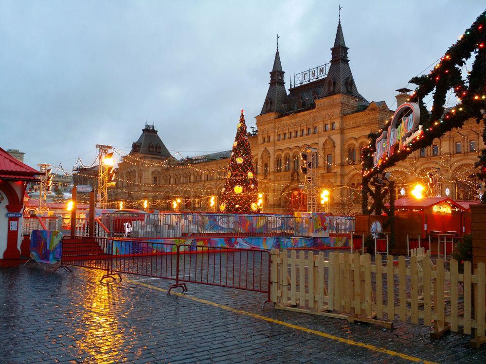 5. LG-Владимир Прудников-Moscow-Russina-Winter-lights.jpg