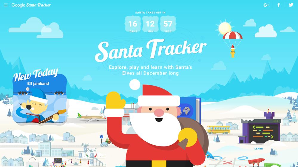 santa-tracker-village-with-santa.png