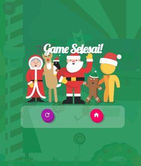 Google Pelacak Sinterklas2.jpg