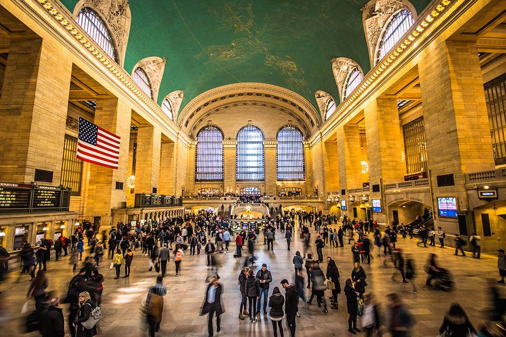 1.-LG-Grand-Central-New-York-NY-1000.jpg