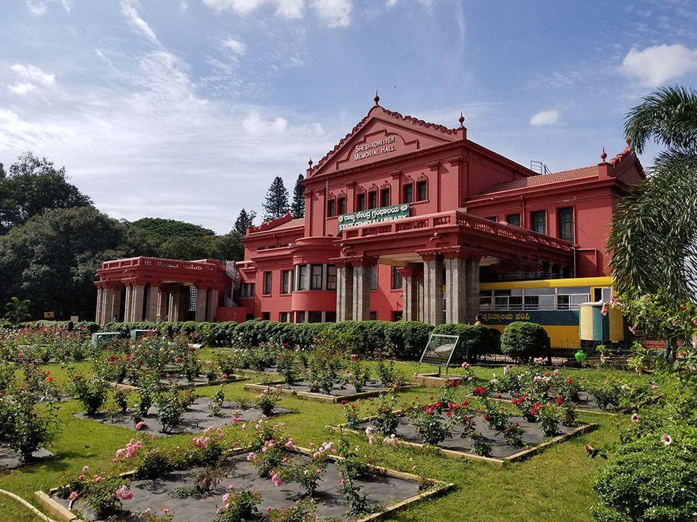 2.-LG-Sreekanth-Miryala-Bangalore-museum-Bangalore-1000.jpg