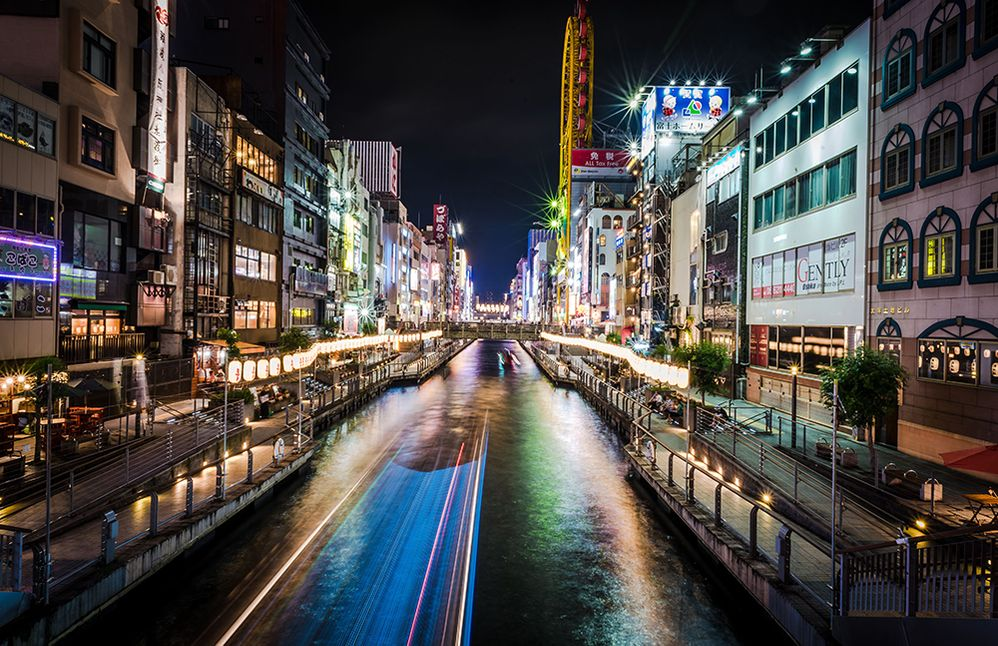 3.-LG-Kin-ho-Dotombori-Osaka-1000.jpg