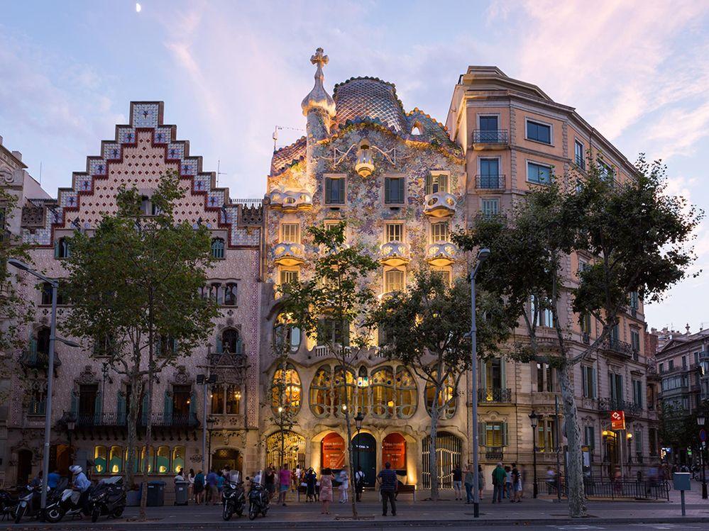 5.-LG-Barcelona-1000.jpg