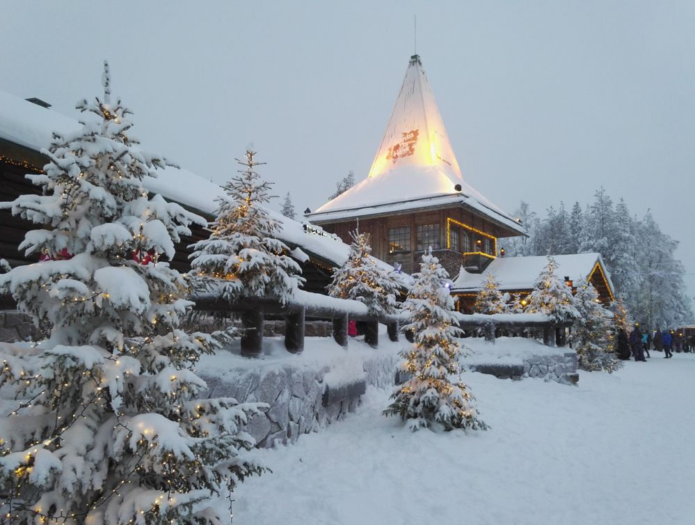 SantaTrackerFinland.jpg