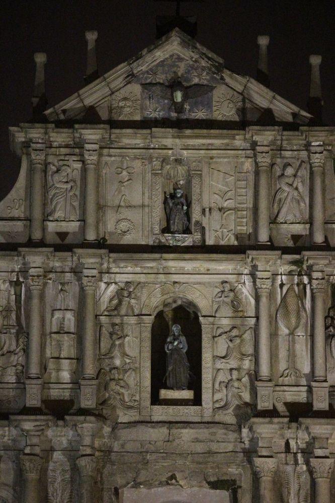 IMG_2311 st paul church ruins, macau_reduced.jpg