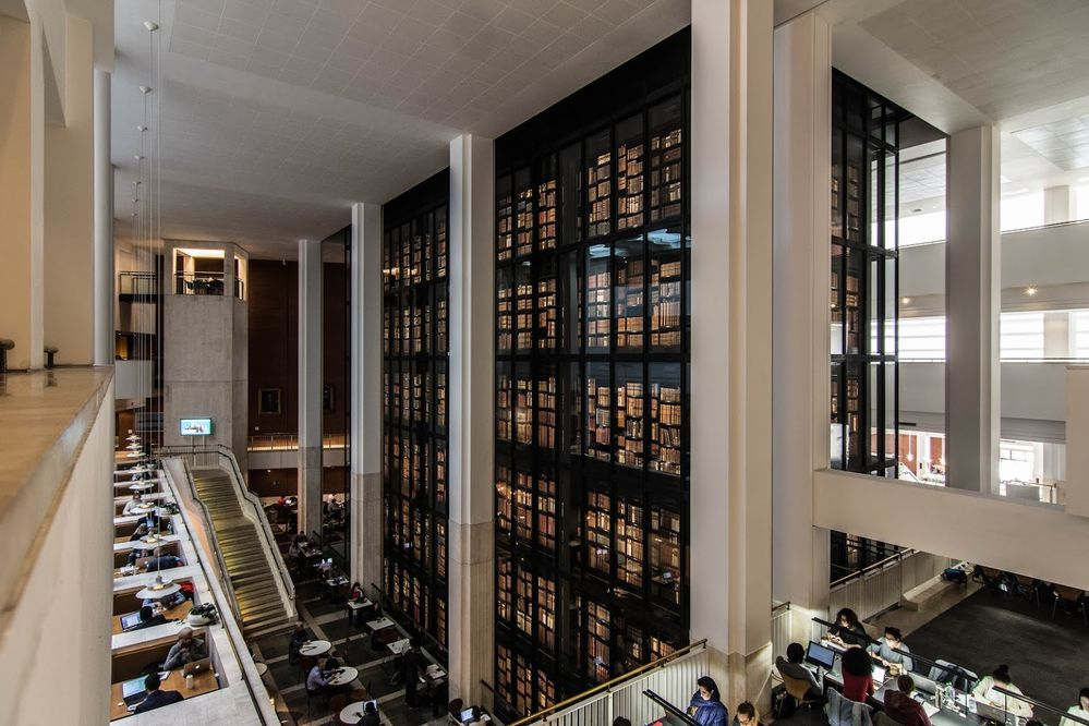 british library.jpg