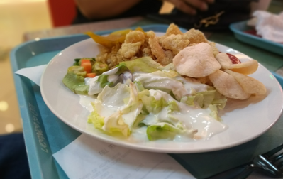 food1 SW1.PNG